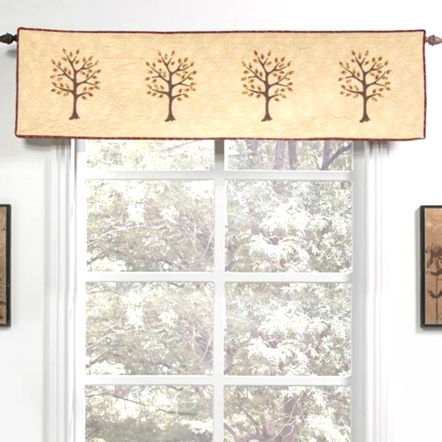 Autumn Tree of Life Collection by Donna Sharp | Autumn Donna Sharp | Donna Sharp | Donna Sharp Quilt Donna Sharp Quilts