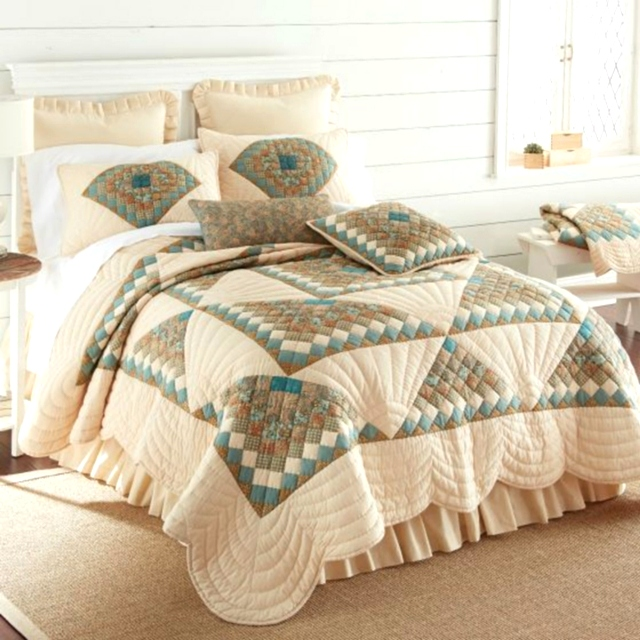 Topaz Handkerchief Collection by Donna Sharp | Topaz Donna Sharp | Donna Sharp | Donna Sharp Quilt Donna Sharp Quilts
