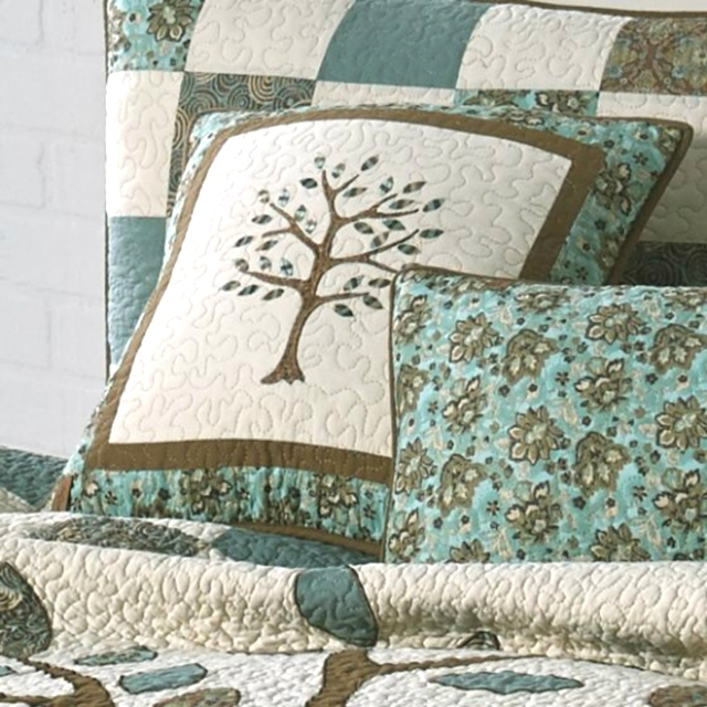 Vintage Tree of Life Collection by Donna Sharp | Vintage Donna Sharp | Donna Sharp | Donna Sharp Quilt Donna Sharp Quilts