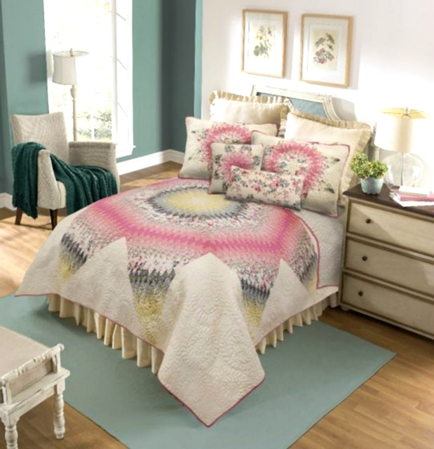 Country Girl Collection by Donna Sharp | Little Donna Sharp | Donna Sharp | Donna Sharp Quilt Donna Sharp Quilts