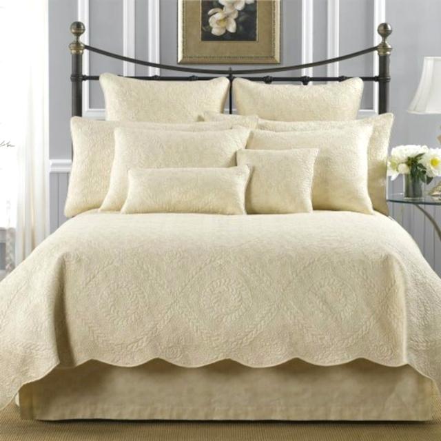 Bella Collection by Donna Sharp | Bella Donna Sharp | Donna Sharp | Donna Sharp Quilt Donna Sharp Quilts
