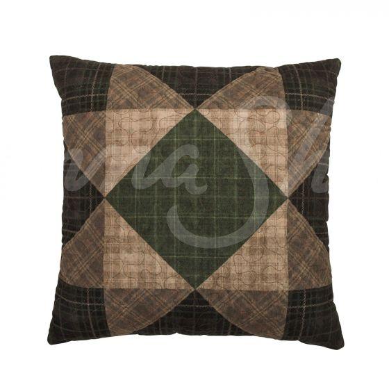Antique Pine Quilt Collection Donna Sharp Quilts